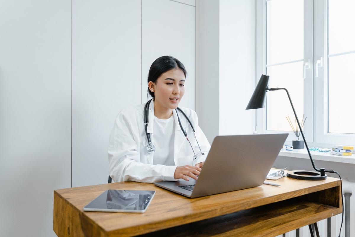 software medico